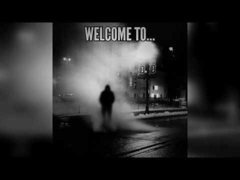 Местный 2017 (видео)