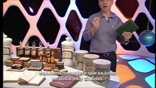 Homeopatía, creencia o evidencia