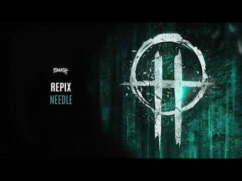 Repix - Needle