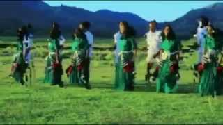 HOT NEW ETHIOPIAN MUSIC 2015 BY AFEWORK NIGUSSIE LIBEM TENESA