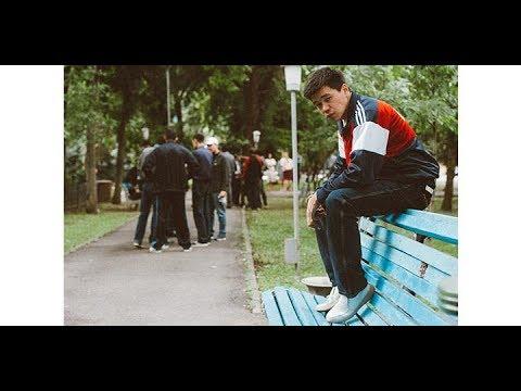 Премьера клипа Карусели Bodiev 🔥