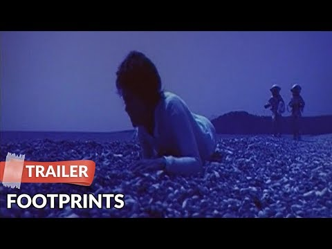 Footprints on the Moon 1975 Trailer HD | 'Le orme' | Florinda Bolkan