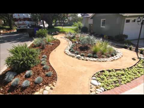 How To Add Value To Your Home With Inexpensive Landscaping Ideas