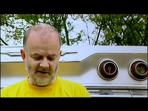 Doc - John Peel&#39;s Turn That Racket Down