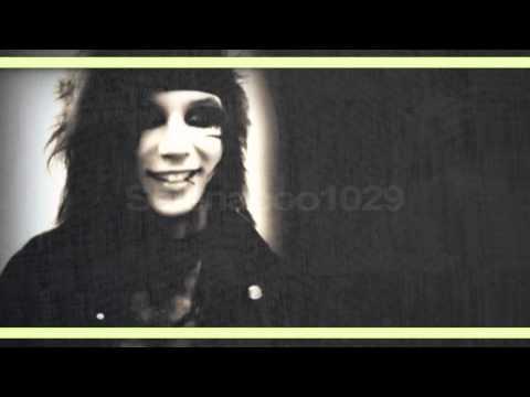 Andrew Dennis Biersack - Frisky -~-Happy Birthday♥-~- (видео)