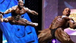 Download Video Top 8 Best Dancing Bodybuilders in Bodybuilding History MP3 3GP MP4