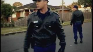 Video Sydney's Lebanese gangs 2 of 5 MP3, 3GP, MP4, WEBM, AVI, FLV Oktober 2018