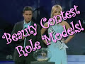 Watch 'YouTube - Miss Teen USA South Carolina 2007 with Subtitles'