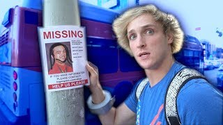 Join the movement. Be a Maverick ► https://ShopLoganPaul.com/Dude this is tragic...SUBSCRIBE FOR DAILY VLOGS! ► http://bit.ly/Subscribe2LoganWatch Yesterday's Vlog  ► https://youtu.be/9h-SZ1E9YxEADD ME ON:INSTAGRAM: https://www.instagram.com/LoganPaul/TWITTER: https://twitter.com/LoganPaulI'm a 22 year old kid living in Hollywood. I make comedy vids, travel a lot, and I have a pretty colorful parrot named Maverick. This is my life.https://www.youtube.com/LoganPaulVlogs