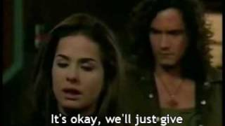 Spanish Soap Opera (English Subtitles)
