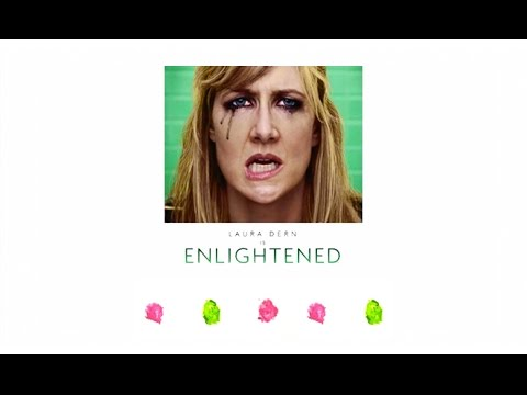 Enlightened (HBO) Monologues