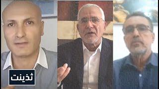 Algérie: La fin annoncée des subventions ?!