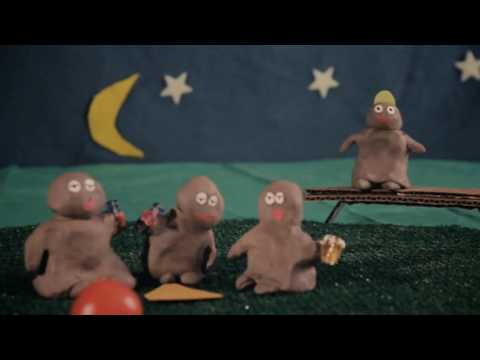 Grain Belt 2010 Beer Commercial Contest