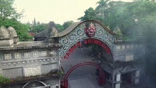 Riwayat Sriwedari