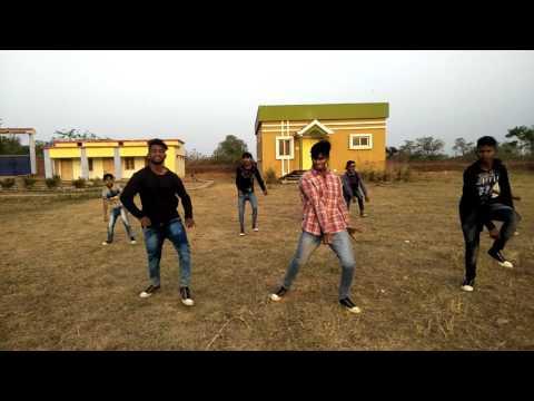 Video Chand ke kain debu fire boys dance group maheshpur angara ranchi download in MP3, 3GP, MP4, WEBM, AVI, FLV January 2017