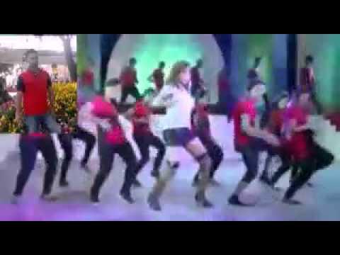 BANGLA MOVIE LTEM SONG