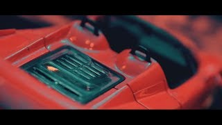 Video DICC X Duki - Ferrari MP3, 3GP, MP4, WEBM, AVI, FLV Agustus 2018