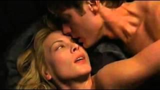 Nonton Crash 1996) hot full Film Subtitle Indonesia Streaming Movie Download