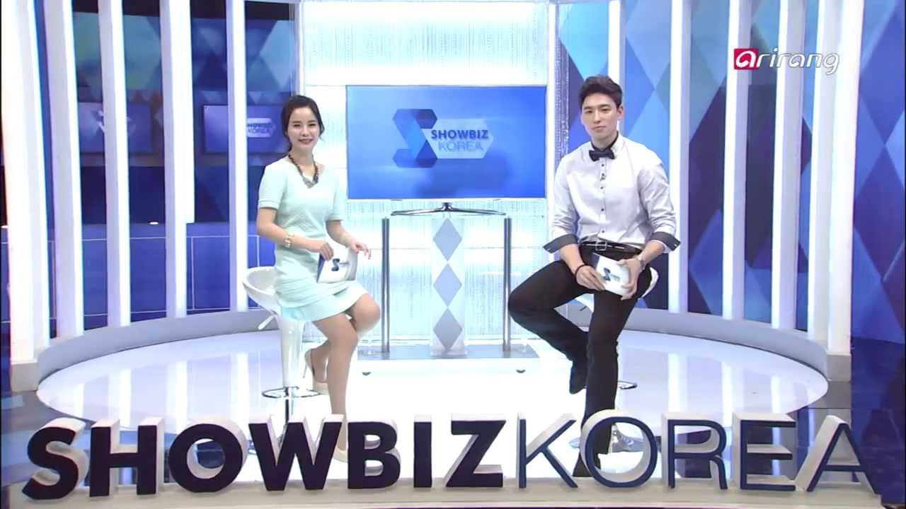 [engsub] Showbiz Korea : TOP 5 Stars Who Will Maintain Their Youthful Features