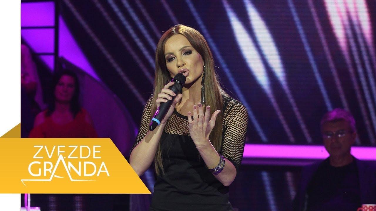 Bezgrešna – Jelena Vučković – nova pesma