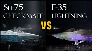 BF4 DogFight - Practive - WeeeNi vs DJOneOnTheTrack   GG