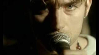 Blur - Beetlebum - YouTube