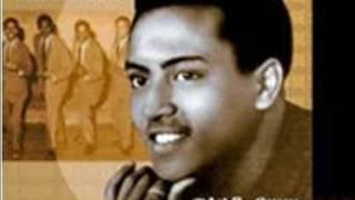 Tilahun Gessesse Tribute