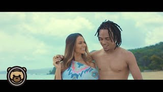 Video Ozuna - Dile Que Tu Me Quieres ( Video Oficia l) | Odisea MP3, 3GP, MP4, WEBM, AVI, FLV Januari 2018