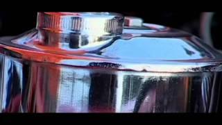 Ford Thunderbird - Part 01 - Dream Cars