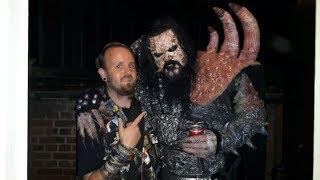 Jeder kennt MR. Lordi, aber wer sind eigentlich die anderen Monster um ihn herum?! Das erfahrt ihr hier.Links:http://www.lordi.fi/https://www.facebook.com/LordiOfficial/Zu mir:Facebook: https://www.facebook.com/TiggaAC/Facebook: https://www.facebook.com/Mittelaltermarktmusik/Twitter: https://twitter.com/TiggaAC