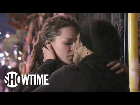 The Real L Word | 'Fight Then Make Out' Official Clip | Season 1 Episode 2