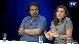 EL NUEVO ORDEN POLÍTICO: Política en Vivo 22 Diciembre 2017