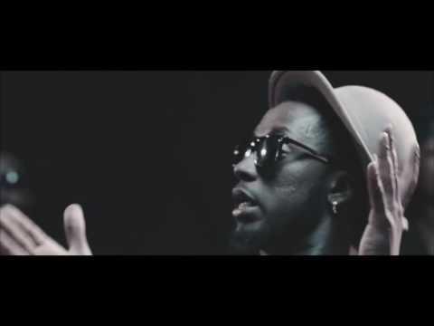 Aragiye by Urban Boyz Official Video 2016