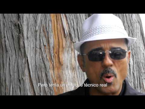 Remembering Armando Peraza, Part 3