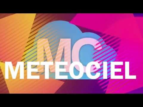 Video of Météo ciel