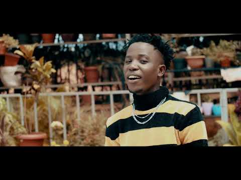 Ndeese Love By Victor Ruz (OFFICIAL VIDEO)