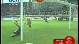 Video All Goals Persib Vs Arema [3-2] ISL 13 April 2014 MP3, 3GP, MP4, WEBM, AVI, FLV April 2018