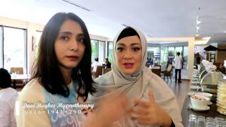 Download Video Fakta Sarapan Pagi Bikin Langsing Ala Dewi Hughes : Episode 4 MP3 3GP MP4