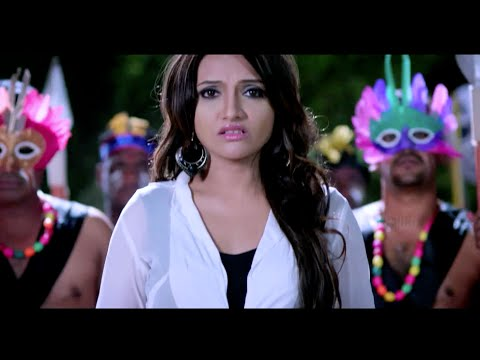 A Shyam Gopal Varma Film - Trailer