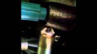 5. spark plug 3