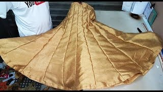 Video Making Gharara Cutting and Stitching in Professional Style download in MP3, 3GP, MP4, WEBM, AVI, FLV January 2017