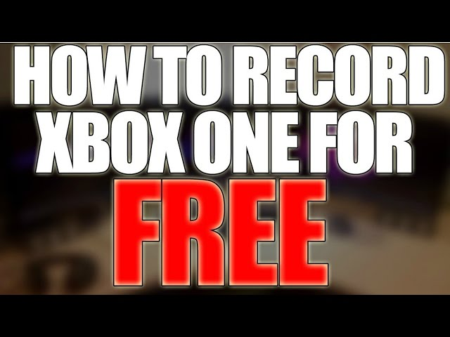 how to download youtube on xbox one