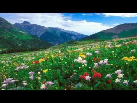 Природа и Путешествия #3 Самые Красивые и уникальные места на планете Земля - ЛУЧШЕЕ (видео)