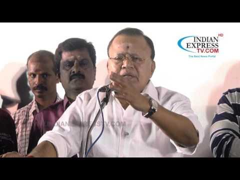 Sangili Bungili Kadhava Thorae fILM TEAM celebration AT KAMALA THEATER