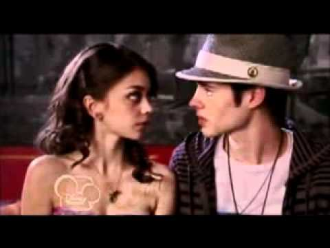 Geek Charming - Josh and Dylan - Song 2 You