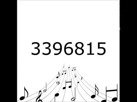 3396815 Healing Song - Soul Song