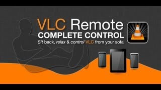 VLC Remote Free YouTube video