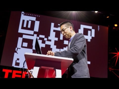 design - John Maeda, President of the Rhode Island School of Design, delivers a funny and charming talk that spans a lifetime of work in art, design and technology, c...
