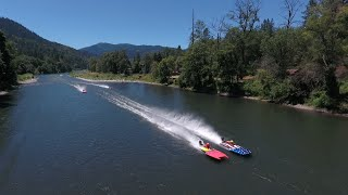 Nonton Jet Boat Racing! Rogue River National Rooster Crow Jet Boat Race! 2016 Film Subtitle Indonesia Streaming Movie Download