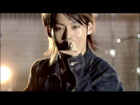 UVERworld, CHANCE!
